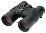 Opticron DBA OASIS S-Coat Mg 10x42