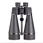 Opticron Oregon Observation 20x80