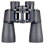 Opticron Adventurer T WP 12x50