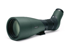 SWAROVSKI OPTIK ATX 30-70x95