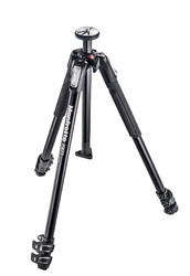 Manfrotto 190X Alu 3