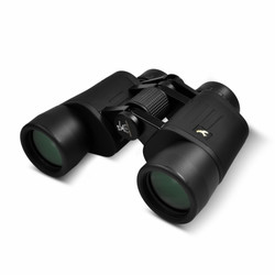 Kite Birdwatcher 8x42