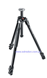 Manfrotto 290 XTRA Alu 3
