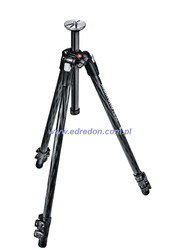 Manfrotto 290 XTRA Carbon fiber 3