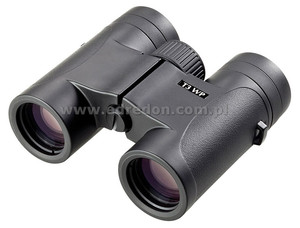 Opticron Trailfinder T3 WP  8x32