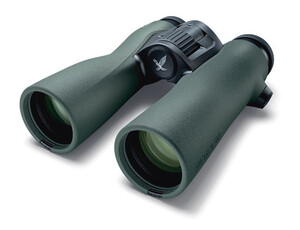 SWAROVSKI OPTIK NL PURE 12x42